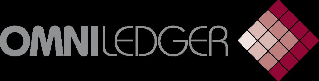 OmniLedger Logo