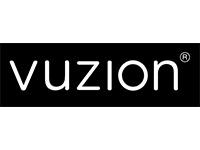 Vuzion